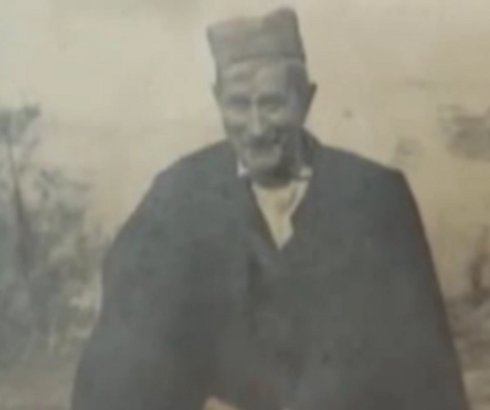 Graditeljsko čudo Draže Mijatovića iz 1928. godine
