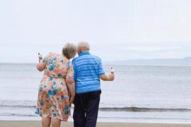 Pothranjenost u odraslom dobu povećava rizik od demencije