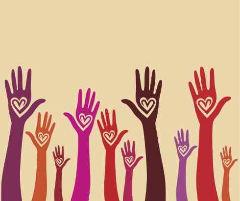 Priče volonterke u palijativnom zbrinjavanju: Kada su poslednje želje zaista poslednje