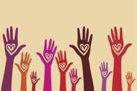 BELhospice pokrenuo platformu za donacije – Fandrejzing