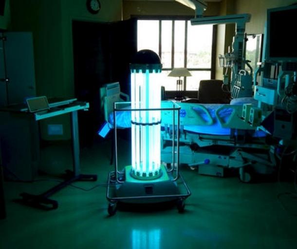 Semelvajsov refleks: Kad je higijena proterana iz bolnica Evrope