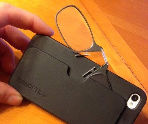 Ako telefoni i tableti menjaju računare, ovo menja miša i tastaturu
