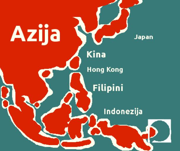 Japan želi da iseli stare iz velikih gradova