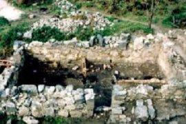 Arheološka senzacija: Srednjovekovna bolnica Svetog Georgija kod Priboja