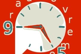 Radno vreme – Može li kraće, 21. je vek?