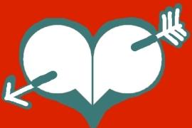 Jovan (Aleksandrovac): Večna ljubav