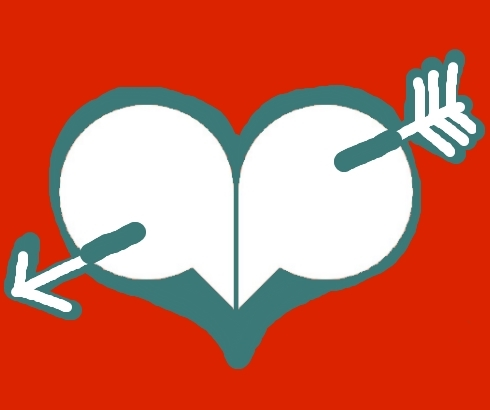 Otvoreni brak, prevara i frojdovska dečja ljubomora u nama