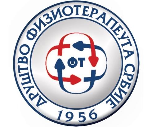 Društvo fizioterapeuta Srbije