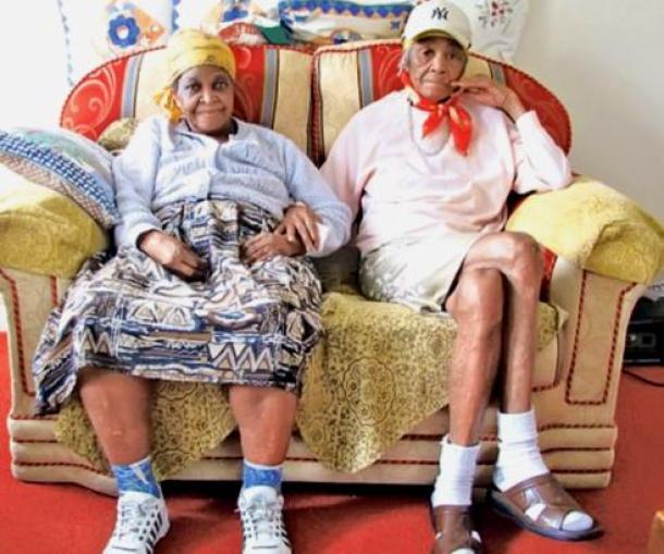 Uređivanje životnog prostora osobe sa demencijom/Alchajmerom