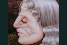 3D skeniranje lica otkriva biološku starost organizma
