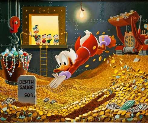 Fiskalni savet: Otkud nam za povećanje plata i penzija kad smo dužni kao Grčka?