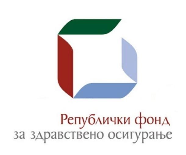 Pravilnik o pravima na zdravstvenu zaštitu i participaciji za 2015. godinu