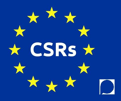 Posebne preporuke Evropske Komisije – CSRs