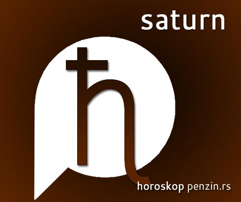 Horoskop za četvrtak, 13. novembar 2014.
