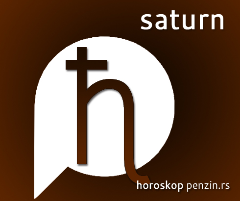 Horoskop za petak, 15. maj 2015. godine
