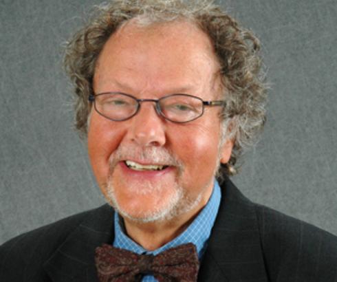 Džin Koen – pionir gerijatrijske psihijatrije