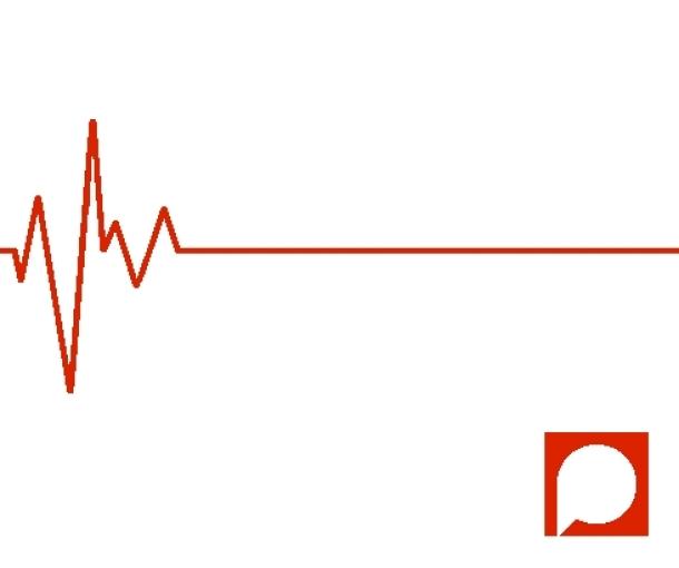 Legalizacija namerne smrti: Asistirano samoubistvo i eutanazija