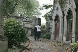 Pogreb u grobnicu skuplji za ukupne troškove ekshumacija
