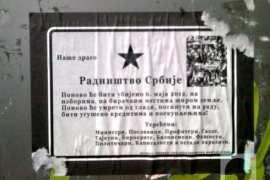 Obespravljeni, nevidljivi srpski sezonski radnik (video)