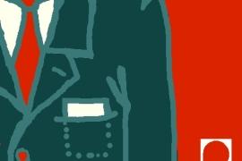 Uspešan preduzetnik – manje talenat za rizik, više ispunjen minimum životnog standarda