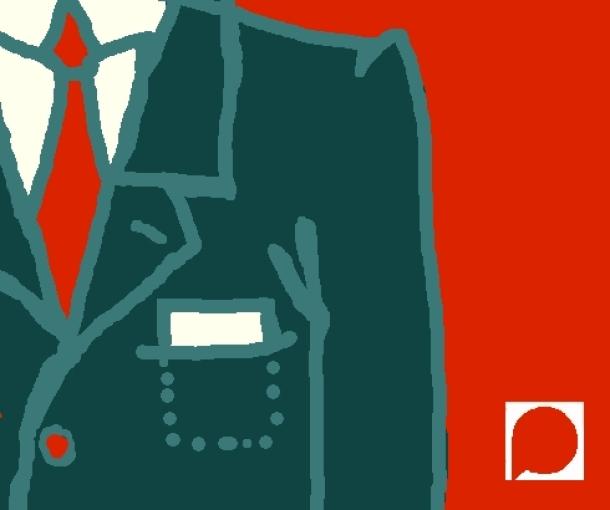 Da li će 21. vek ubiti dres kod?