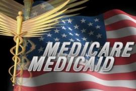 Rekordna prevara zdravstvenog sistema – milijardu dolara!