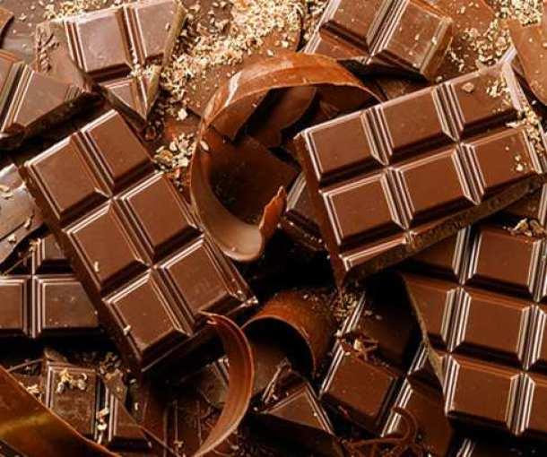 Oboljenja kojima doprinosi šećer (1)