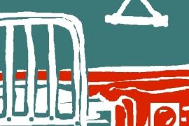 Srbija: Izvršitelji plene medicinsku opremu i kola hitne pomoći