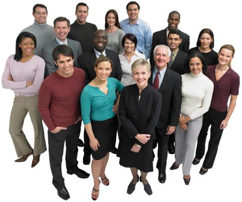 7 saveta za starije radnike – Osvojite i zadržite radno mesto!