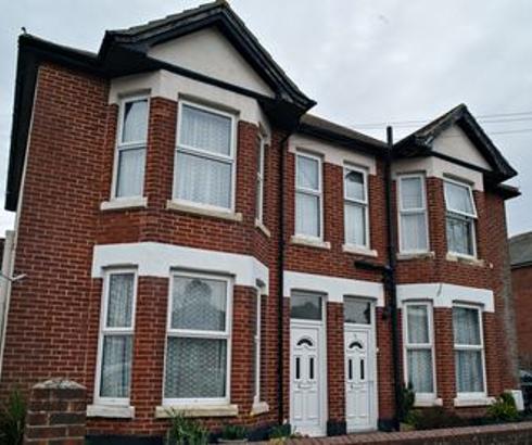 Najbolji dom za stare u Velikoj Britaniji