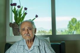 Treba razgovarati o palijativnom zbrinjavanju