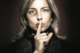 Amity: Brutalno nasilje nad starijim ženama čine najrođeniji