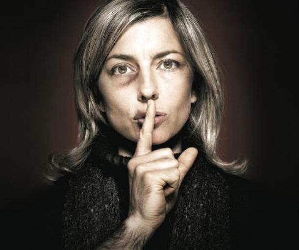 Srbija: Za deset godina, 327 žena ubijeno u rodnom nasilju