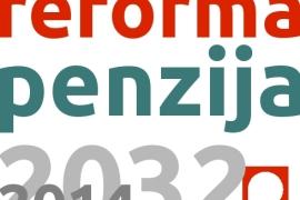Blic: Ni za 20 godina nema života od penzije