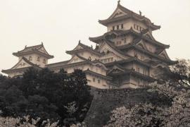 Japanski nacionalni penzioni fond na gubitku