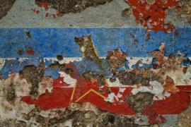Ilija (Kraljevo): S puta po Hrvatskoj