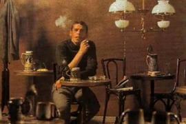 Stari – Žak Brel (video)