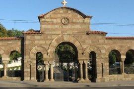 Troškovi ekshumacije porodičnih grobnica