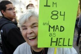 Penzioneri i porez na imovinu – priča o otporu, a ne tugovanka