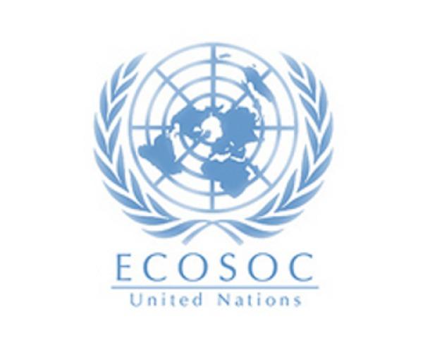 EKOSOC – Ekonomsko-socijalni savet Ujedinjenih nacija