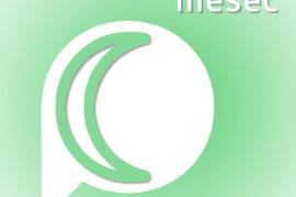 Astrološki pregled za sedmicu od 13. do 20. jula 2015. godine