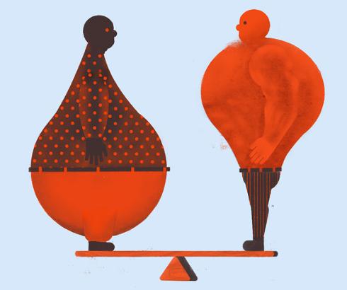6 načina da održite metabolizam u punoj brzini uprkos godinama