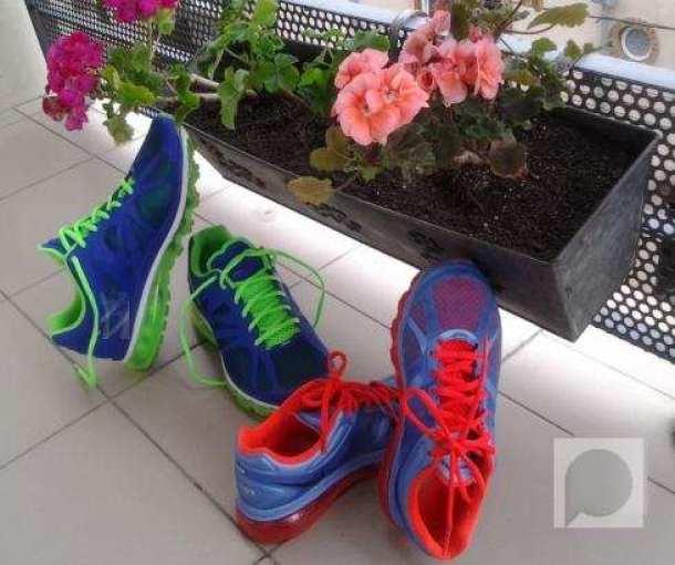 Duži i zdraviji život zahvaljujući trčanju