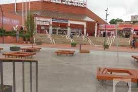 Tržišna marža u Srbiji = kupovina u Segedinu