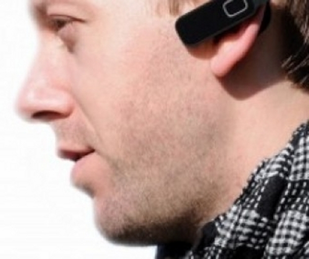 Slušni aparati kao klasični elektronski uređaji
