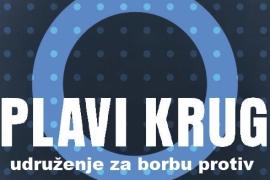 Plavi krug – udruženje za borbu protiv dijabetesa grada Beograda