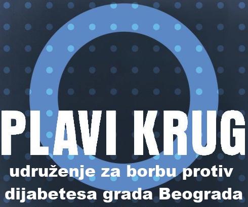 Svetski dan zdravlja 2016 pod sloganom – Pobedi dijabetes!