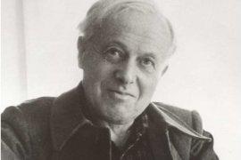 Eugen Rozenstok, andragog