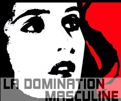 Muška dominacija i ženska izdaja sebe
