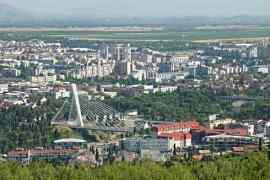 Povećanje penzija u Crnoj Gori – Najniže penzije uvećane za petinu